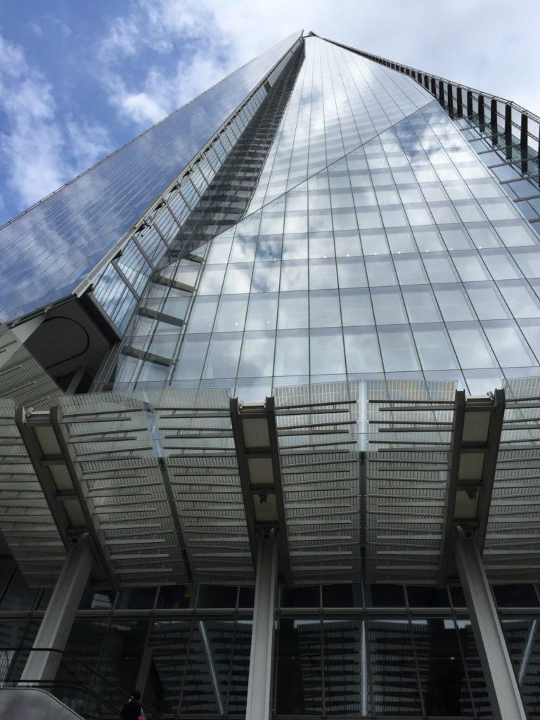 shard_london_uk_architecture_tower_landmark_office_glass-703513.jpg!d