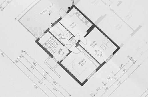 building_plan_floor_plan_architectural_architects_design_plan_design_house_construction_conversion-1102280.jpg!s